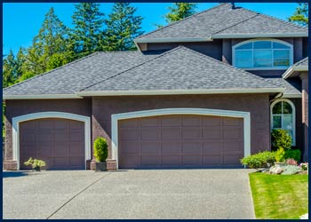 Garage Door Shop Repairs Jamaica, NY 347-492-1204